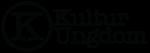 Ku-Logga