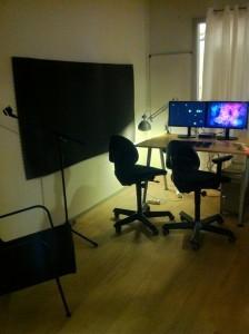 ny_studio