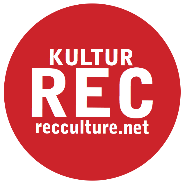 KulturREC -streaming workshop på Gothenburg Film Studios 19/1