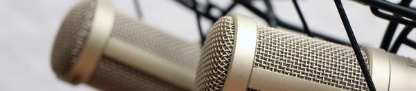 Lyssna på Kulturkvartens podcastar