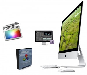 27-inch-imac-with-retina-5k-display-retina-1500x1000
