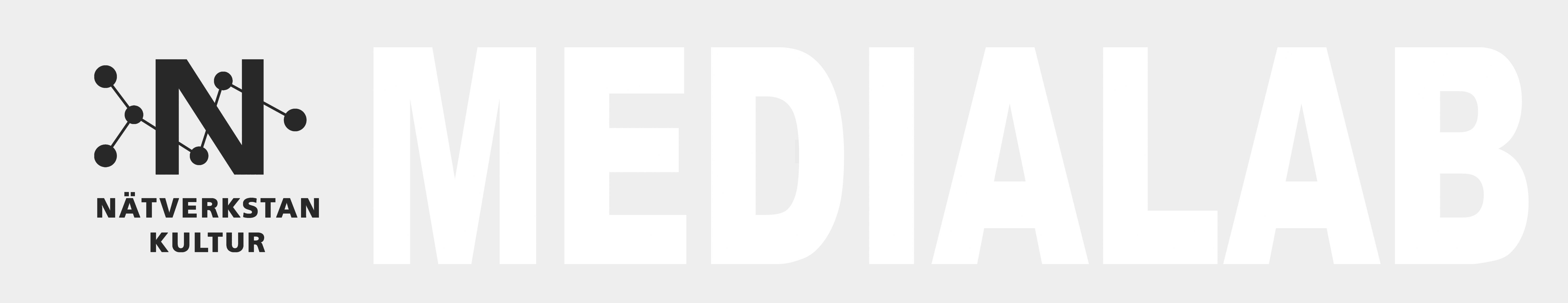 Nätverkstan Medialab