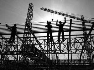 214_construction